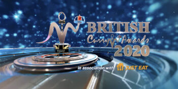 The British Curry Awards 2021